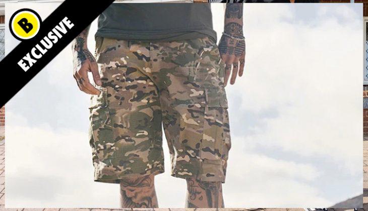 Top 10 pantalones cortos que no te pueden faltar este verano