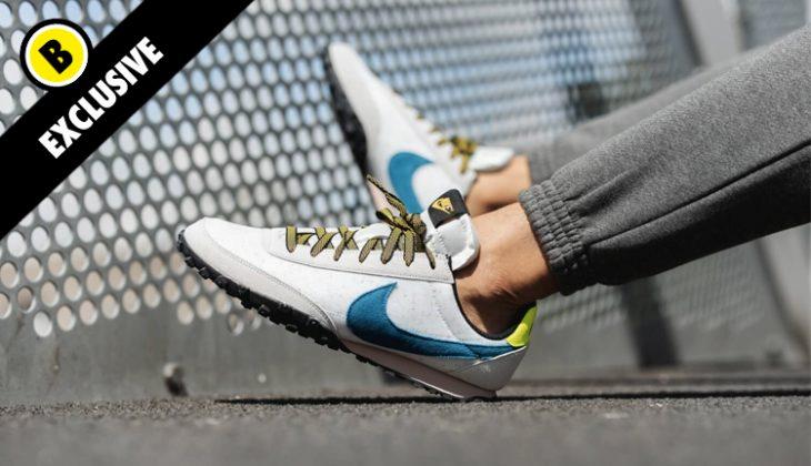 Top 10 zapatillas por menos de 100 euros