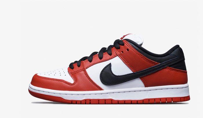 Guía para comprar Nike Sb Dunk Chicago J-Pack!