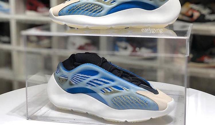adidas-yeezy-700-v3-arzareth