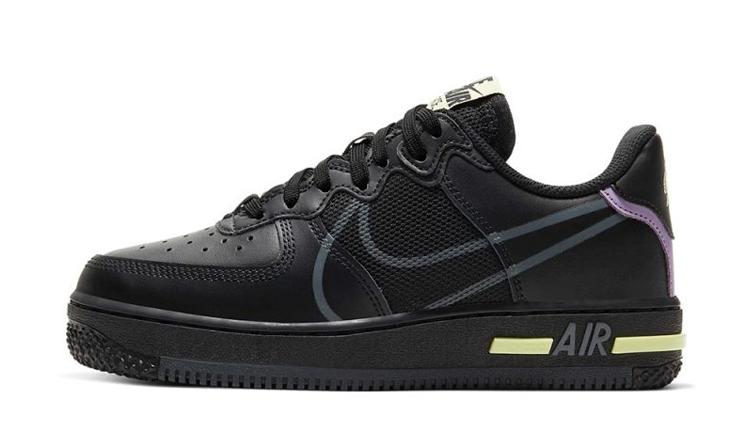 sneakers para la vuelta al cole