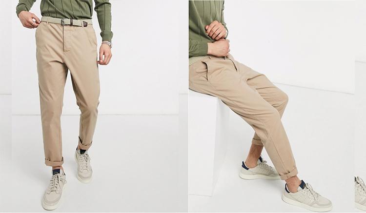 mejores pantalones