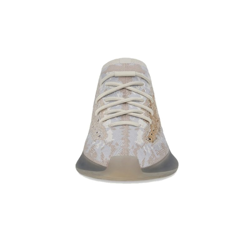 adidas Yeezy Boost 380 Pepper