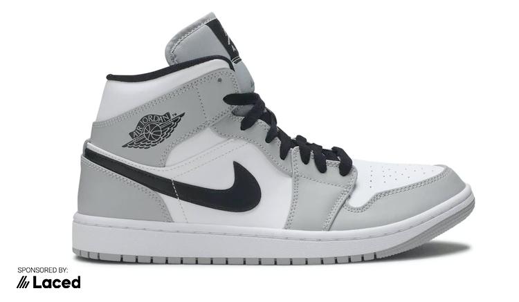 mejores zapatillas jordan de 2020