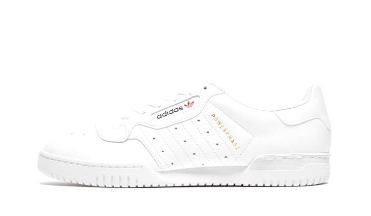Las 10 Sneakers que nos compramos esta semana