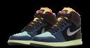 Air Jordan 1 Retro High Bio Hack