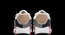 Nike Air Max 90 Denham