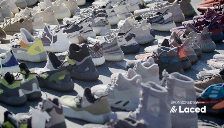 reventa-adidas-yeezy-boost-v2