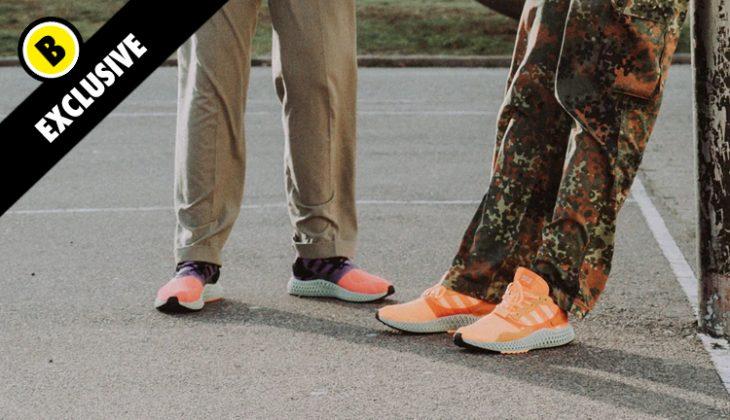 Top 5 zapatillas rebajadas en Septiembre!