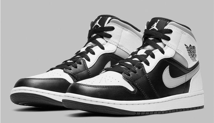 Calendario de lanzamientos de sneakers Octubre 2020
