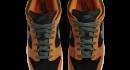 Nike Dunk Low Ceramic