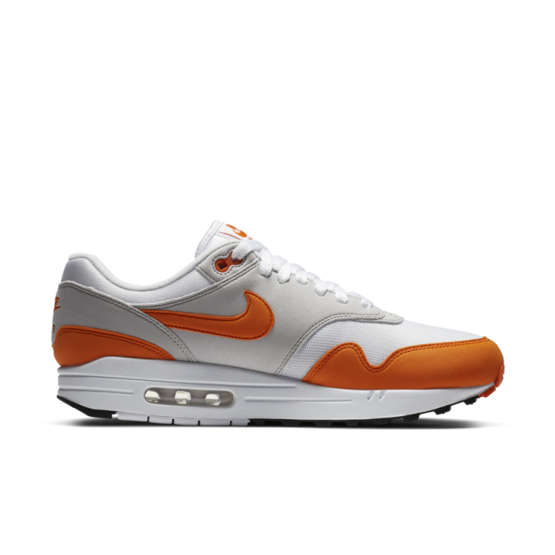 Nike Air Max 1 Magma Orange