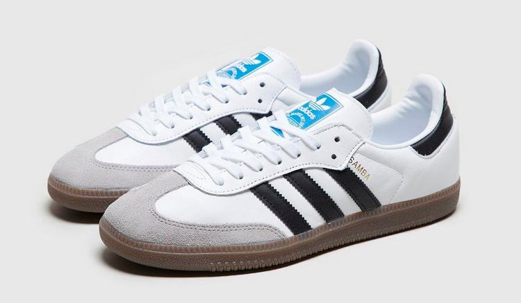 sneakers retro 2021