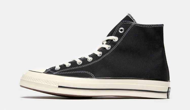sneakers atemporales