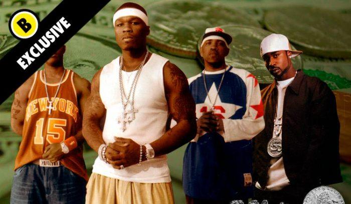 5 tendencias vistas en videoclips de la MTV de los 90