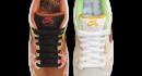 Nike SB Dunk Low Pro Street Hawker