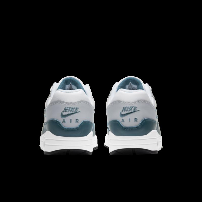 Nike Air Max 1 LV8 Dark Teal Green