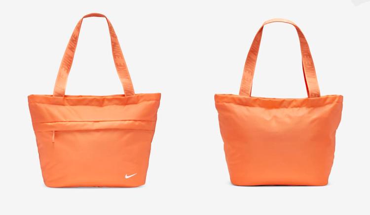 Ropa y Accesorios Nike con descuento