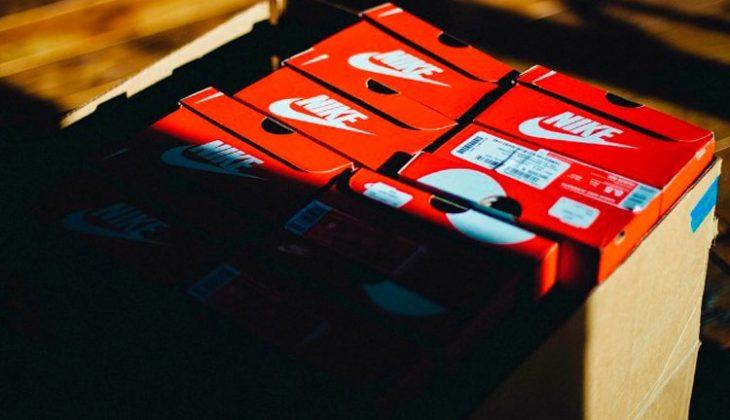 No te duermas!!! Aprovecha ya las Rebajas Nike de Enero