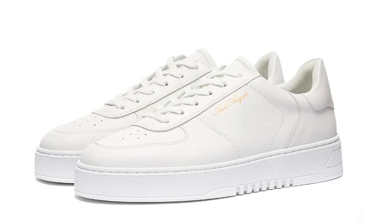 sneakers poco conocidas