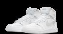Nike Air Jordan 1 High 85 Neutral Grey