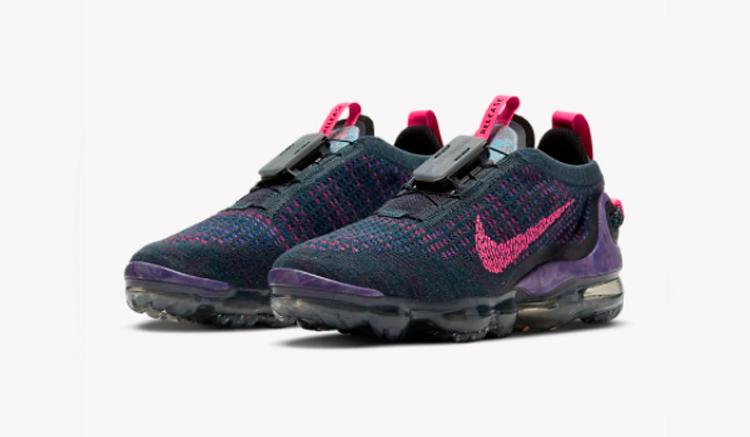 Sneakers que tienes que comprarle a tu novia por San Valentín