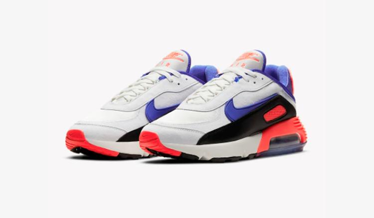 Sneakers que tienes que comprarle a tu novio por San Valentín