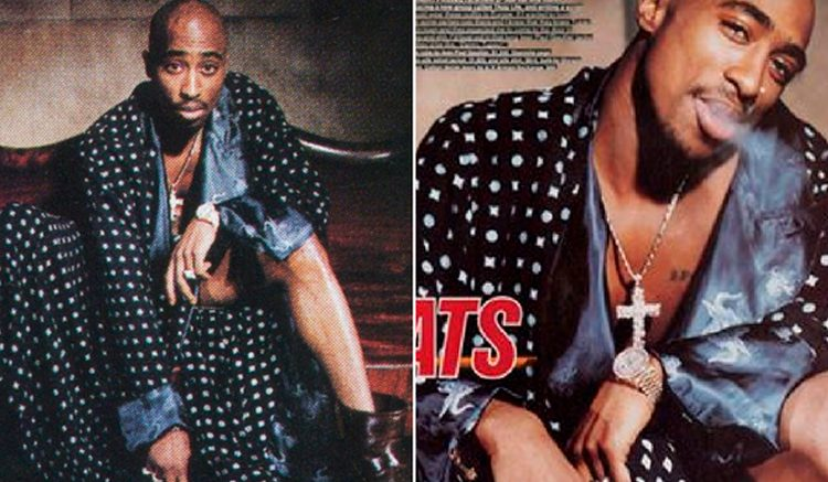 outfits tupac