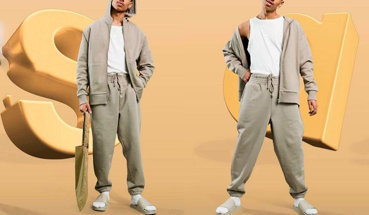 pantalones de chánda