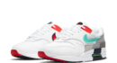 Nike Air Max 1 Evolution Of Icons