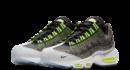 Nike Air Max 95 x Kim Jones