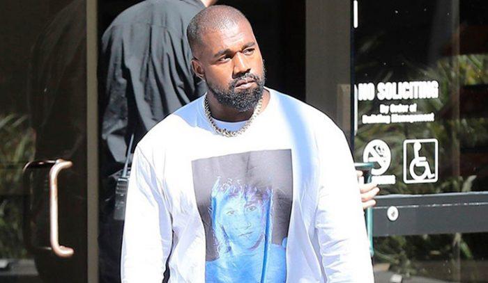 Buscas camisetas de manga larga guapas? Mira estas 5