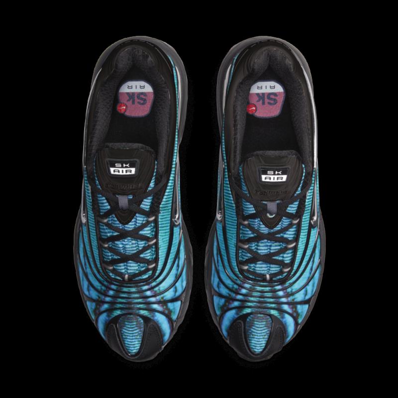 Nike Air Max Tailwind V x Skepta