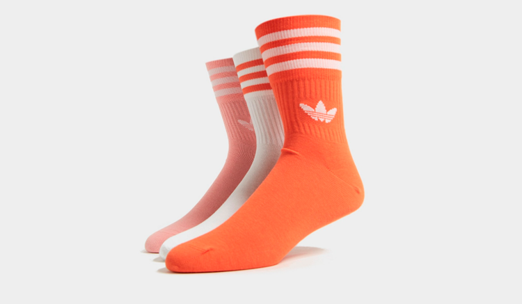 calcetines para sneakers