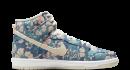 Nike Sb Dunk High Pro Hawai
