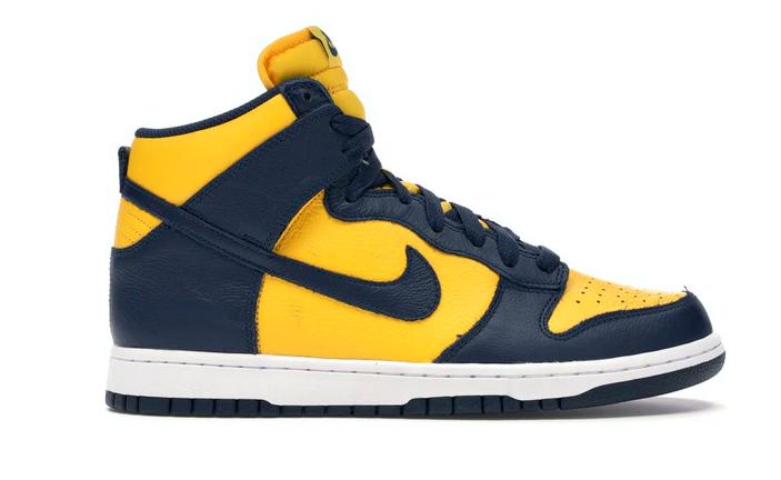 sneakers de reventa laced
