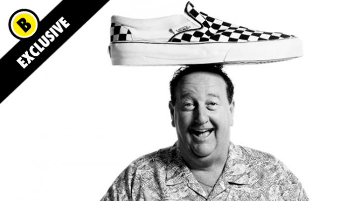 Paul Van Doren y la influencia de su fallecimiento en el mercado de las sneakers