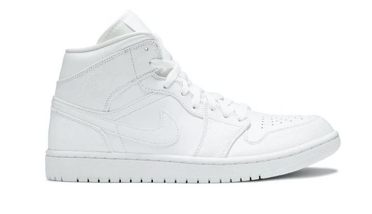sneakers de Laced por menos de 150 euros