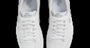 Air Jordan 1 Retro Low Neutral Grey
