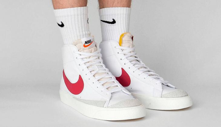 donde-comprar-las--Nike-Blazer-Mid-77