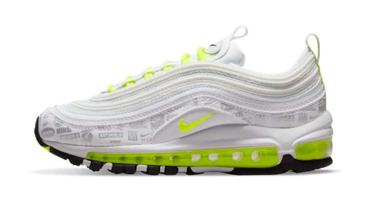 mejores zapatillas Nike Niño