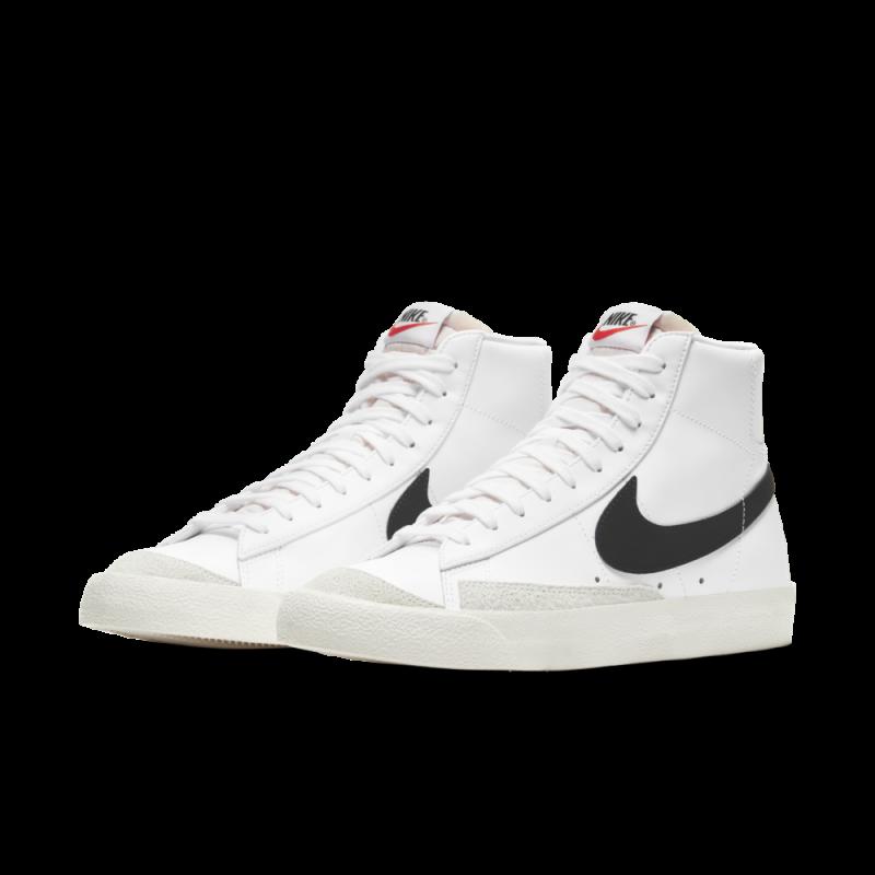 Nike Blazer Mid '77