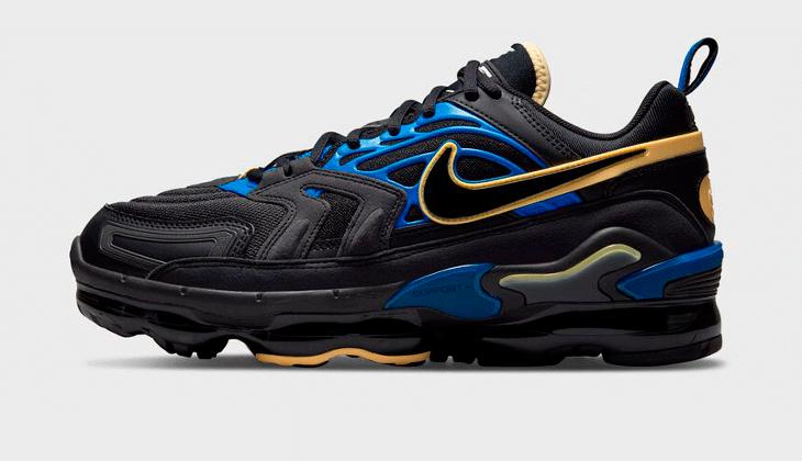 sneakers con descuento