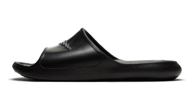 zapatillas-de-estar-por-casa-para-hombres