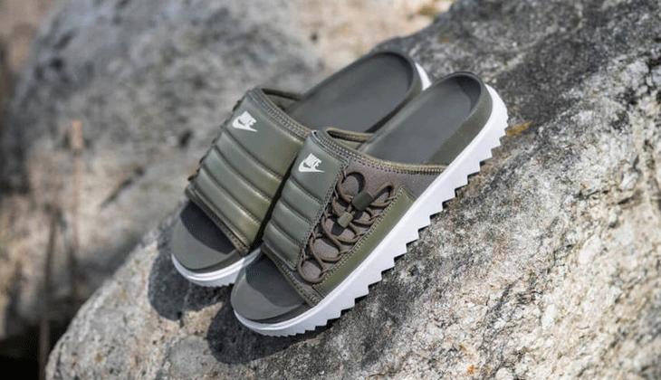 Las mejores zapatillas de estar por casa para hombres