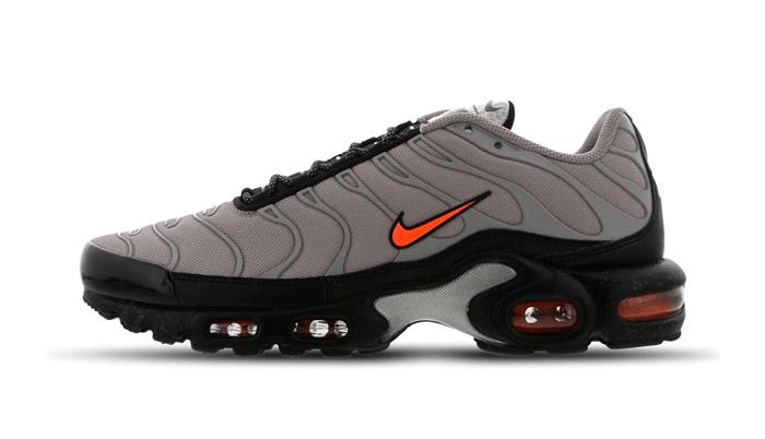 10-zapatillas-Nike-por-menos-de-100-euros
