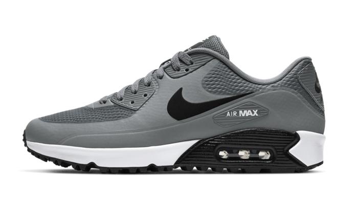 Las-mejores-zapatillas-Nike-de-Golf