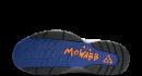 Nike ACG Air Mowabb Rattan Birch