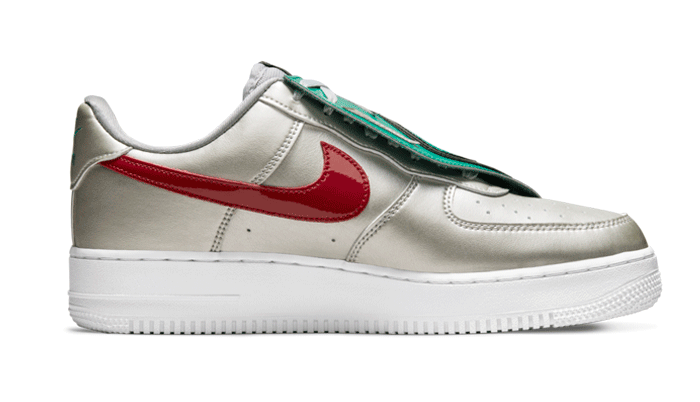 Nike-Air-Force-1-Low-Silver-Lucha-Libre