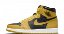Nike Air Jordan 1 Pollen